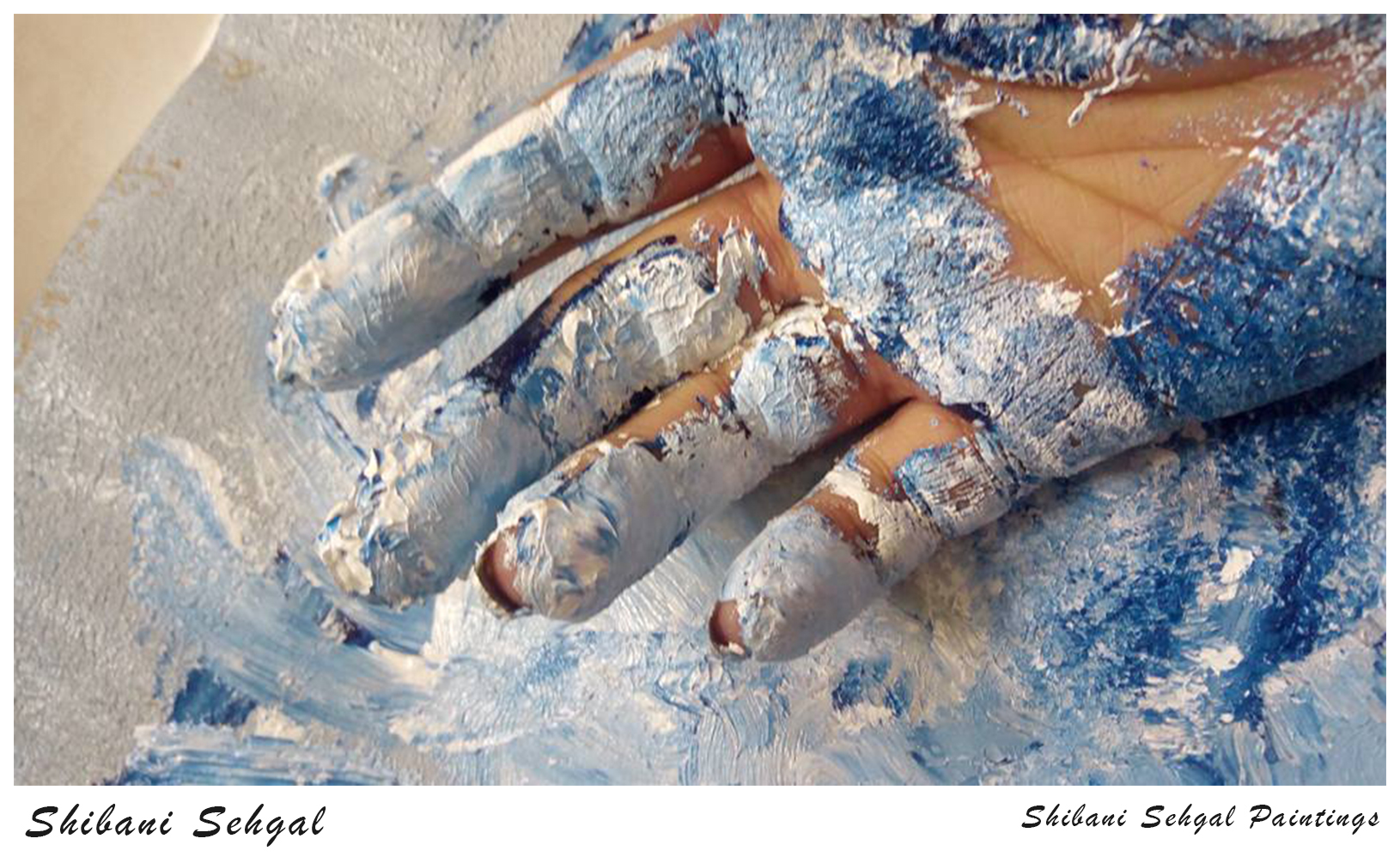 Shibani-Sehgal-6