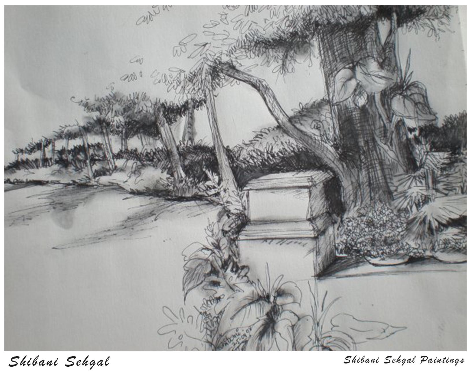 Shibani-Sehgal-8
